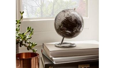 emform® Globus »Galiliei Darkblue« kaufen