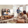 """Samsung LED-Fernseher »GU85AU7179U«, 214 cm/85 """", 4K Ultra HD, Smart-TV"""