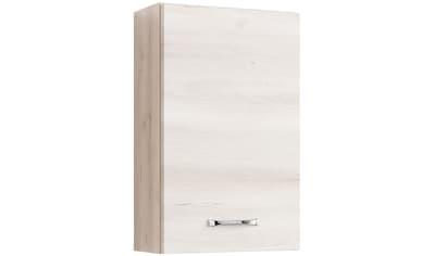 HELD MÖBEL Hängeschrank »Fontana«, Breite 40 cm, mit Soft-Close-Funktion kaufen