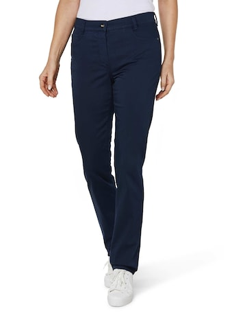 Atelier GARDEUR 5 - Pocket - Jeans »INGA« kaufen