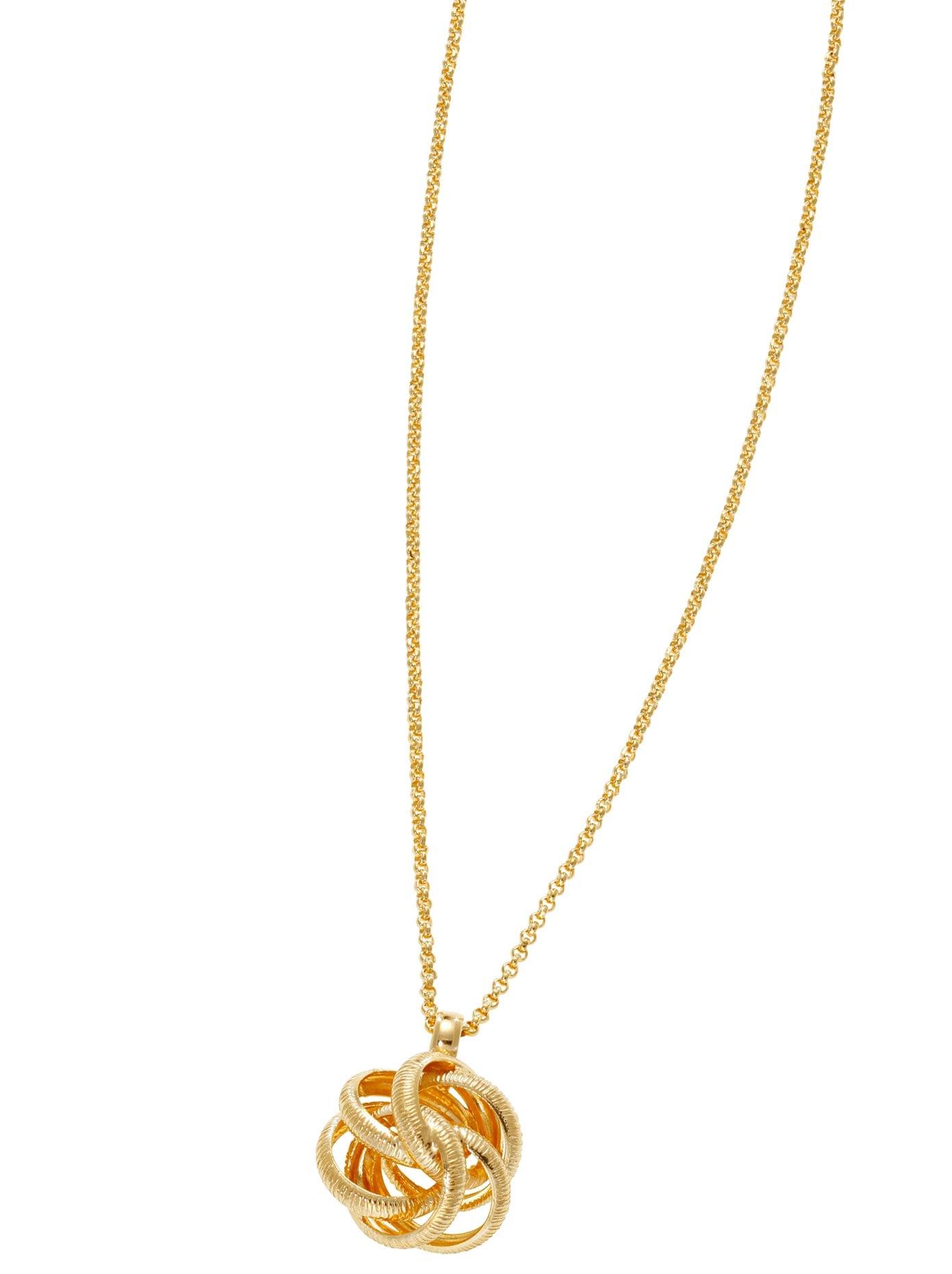 Halsketten & Anhänger Elefanten Holz Perlen Creme Kette Elefanten Rot Halskette Neu Um Eine Reibungslose üBertragung Zu GewäHrleisten Uhren & Schmuck