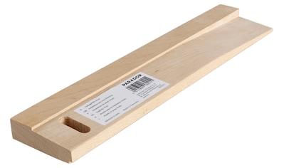 PARADOR Montagewerkzeug »Verlegehilfe«, B: 8 cm, L: 35 cm kaufen