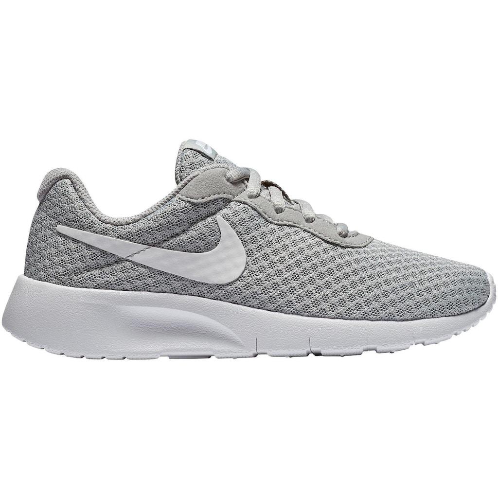 Nike Sportswear Sneaker »Tanjun J«
