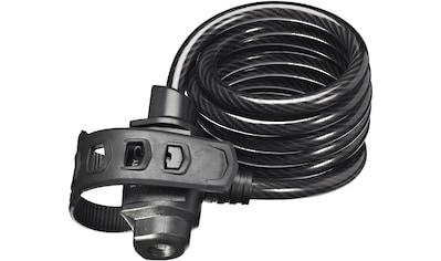Trelock Kabelschloss »SK 322 FIXXGO« kaufen