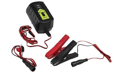 PROUSER Batterieladegerät »BC150N«, 5,3 A RMS, 3,5 A DC kaufen