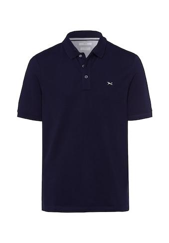 Brax Poloshirt »Style Pete« kaufen