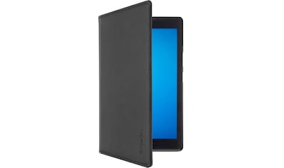 """Gecko Covers Tablettasche »Lenovo Tab 4 8"""" Easy - click cover« kaufen"""