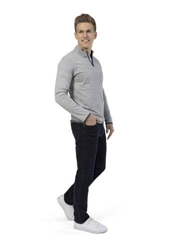 Club of Comfort Bequeme Jeans »Henry«, mit praktischer Handytasche kaufen