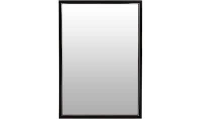 Kayoom Wandspiegel »Cliff 225« ( 1 - tlg) kaufen