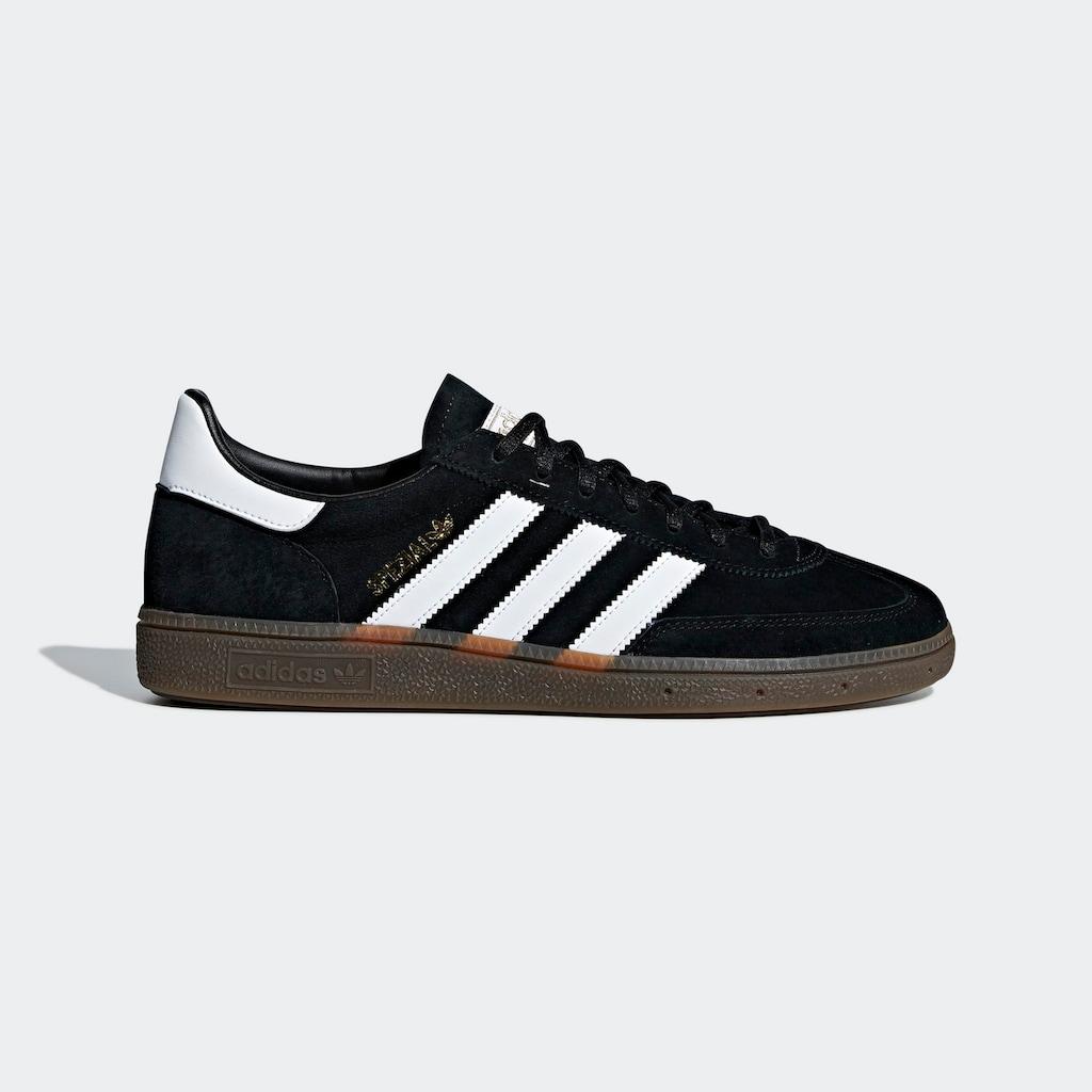 adidas Originals Sneaker »HANDBALL SPEZIAL«