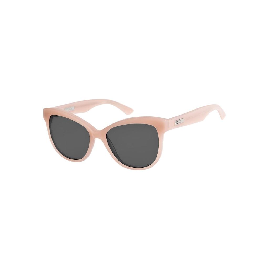 Roxy Sonnenbrille »Thalicia«