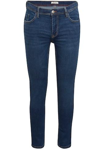 edc by Esprit Skinny-fit-Jeans kaufen