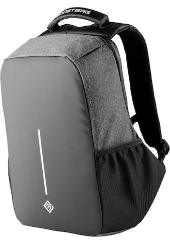 BoostBoxx Notebook-Rucksack »Boostbag Anti Theft« kaufen