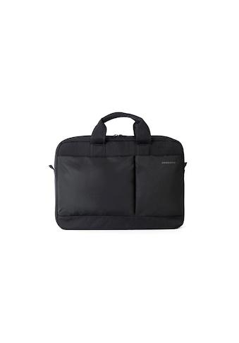 Tucano Komfortable Notebooktasche in modischem Design kaufen