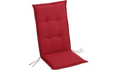 Best Sesselauflage »Selection-Line« kaufen