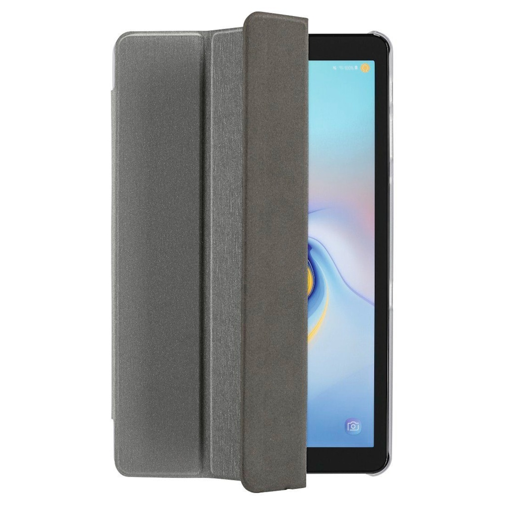 """Hama Tablet-Case """"Fold Clear"""" für Samsung Galaxy Tab A 10.5"""
