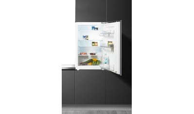 Sharp Einbaukühlschrank »SJ-LE134M0X-EU« kaufen