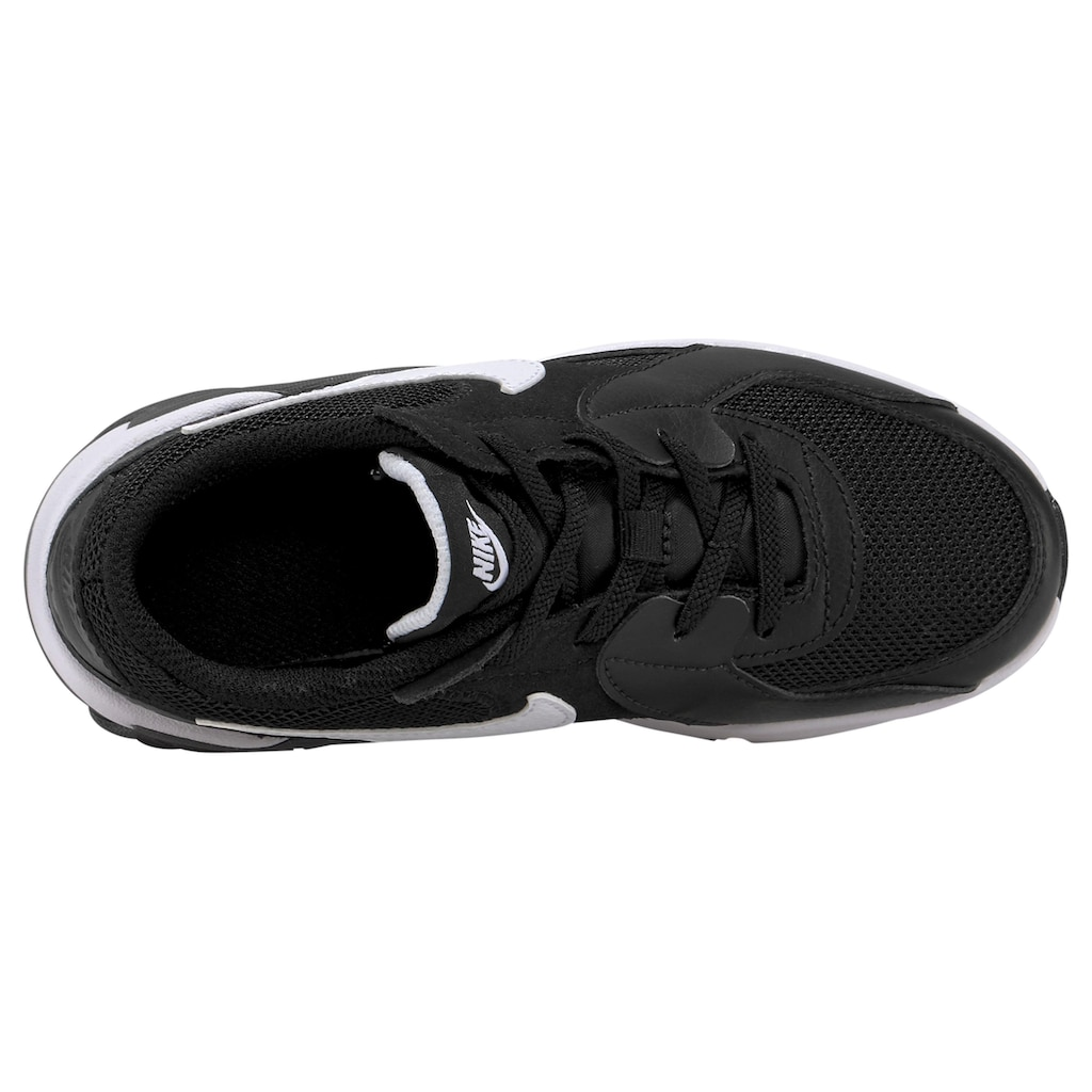 Nike Sportswear Sneaker »Air Max Excee«