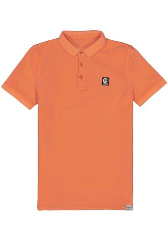 Garcia Poloshirt kaufen
