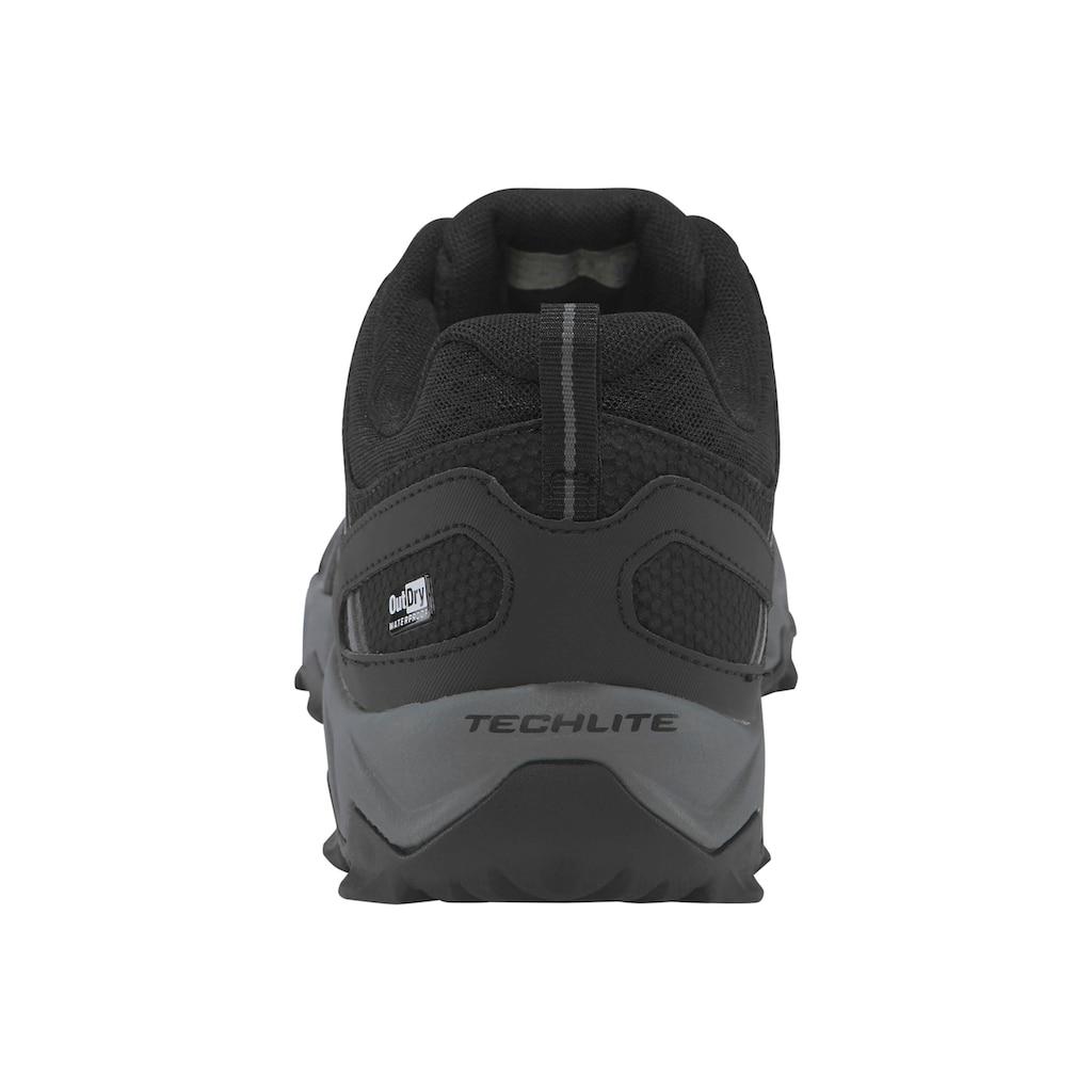 Columbia Outdoorschuh »PEAKFREAK™ X2 OUTDRY™ M«