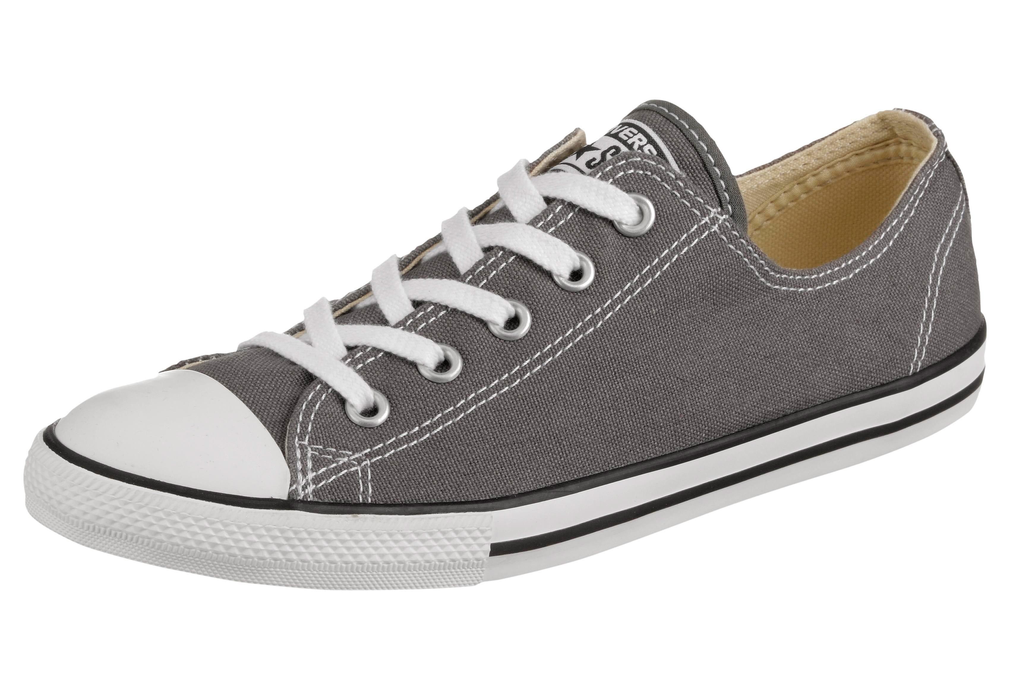 converse -  Sneaker Chuck Taylor All Star Dainty Ox