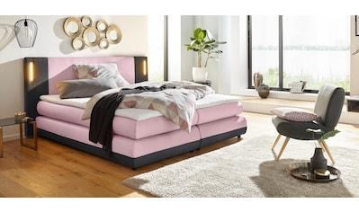 Einrichtung & Möbel für Schlafzimmer online bestellen | BAUR