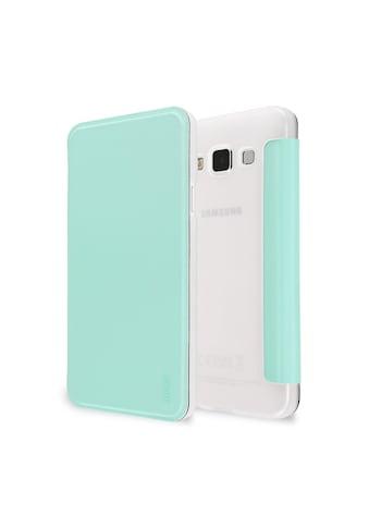 Artwizz Schutzclip mit Frontcover »SmartJacket for Samsung Galaxy A3« kaufen
