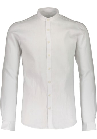 LINDBERGH Leinenhemd kaufen