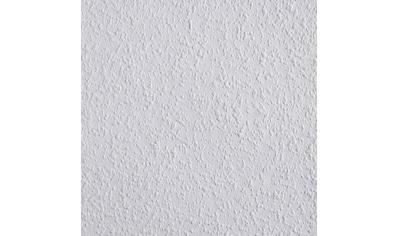 Erfurt Tapeten Papiertapete »Rauhfaser 79 Exklusiv«, 1, 2 oder 6 Rolle kaufen