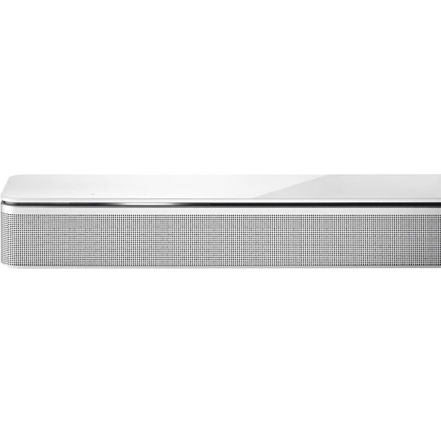Bose »Soundbar 700« Soundbar (Bluetooth, WLAN (WiFi))