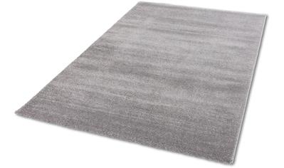 SCHÖNER WOHNEN-Kollektion Teppich »Joy«, rechteckig, 22 mm Höhe, Wohnzimmer kaufen