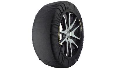 Goodyear Schneeketten »Textil Ultra Grip L« kaufen