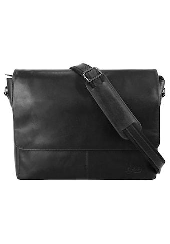 X - Zone Messenger Bag kaufen