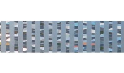 queence Fensterfolie, halbtransparent, mit Klebstoff haftend kaufen