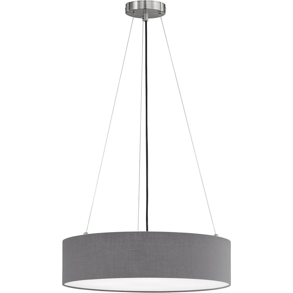 SCHÖNER WOHNEN-Kollektion Pendelleuchte »Pina«, E14, 1 St., Hängeleuchte, Hängelampe