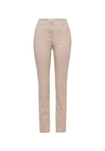 RAPHAELA by BRAX 5-Pocket-Jeans »Style Ina Fay« kaufen