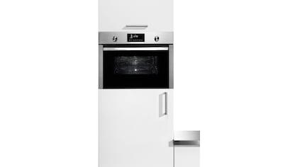 NEFF, Einbau - Mikrowelle »CMB1683 / C1CMG83N0«, Mikrowelle Grill und Heißluft kaufen