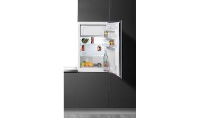 NEFF Einbaukühlschrank N 30, 87,4 cm hoch, 54,1 cm breit kaufen