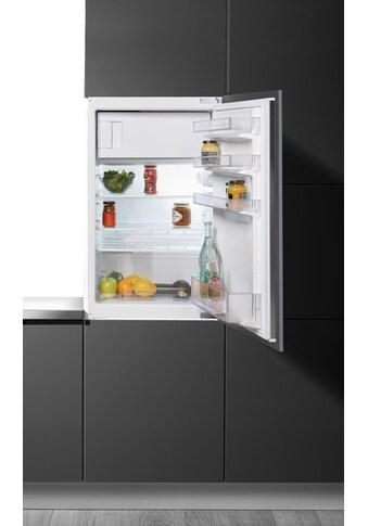 NEFF Einbaukühlschrank »K1524XSF0«, N 30 kaufen