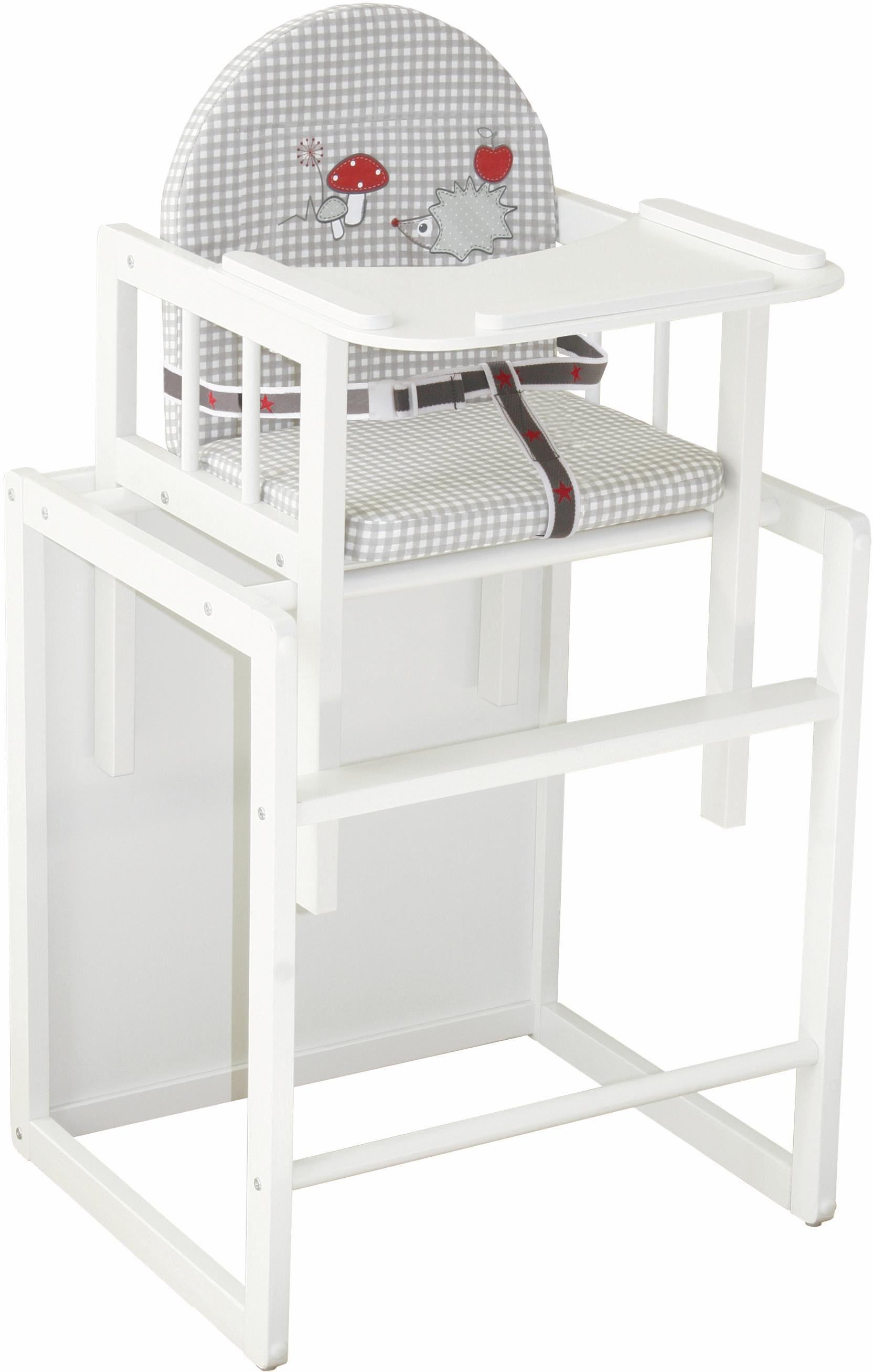 kinderstuhl sitzh he preisvergleich die besten angebote online kaufen. Black Bedroom Furniture Sets. Home Design Ideas