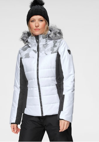 Icepeak Skijacke »VIRGIL« kaufen