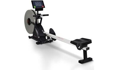 Sportstech Rudergerät »RSX600« kaufen