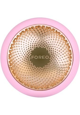 """FOREO Kosmetikbehandlungsgerät """"UFO"""" kaufen"""