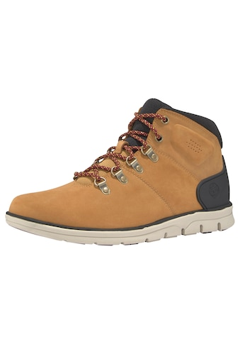 Timberland Sneaker »Bradstreet Hiker« kaufen