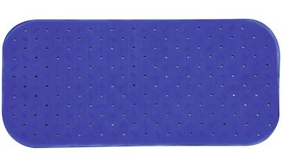 MSV Wanneneinlage »CLASS PREMIUM«, rutschfest, BxH: 97 x 36 cm kaufen