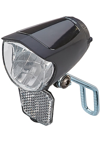 Prophete Fahrrad-Frontlicht »LED-Dynamoscheinwerfer 70 Lux« kaufen