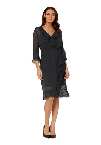 Lady Volantkleid »Kleid« kaufen