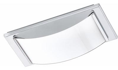 EGLO,LED Deckenleuchte»WASAO1«, kaufen