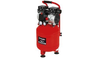 EINHELL Kompressor »TE - AC 24 Silent« kaufen