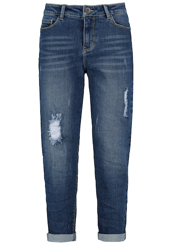 SUBLEVEL Boyfriend - Jeans kaufen
